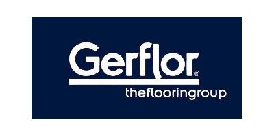 Logo Gerflor