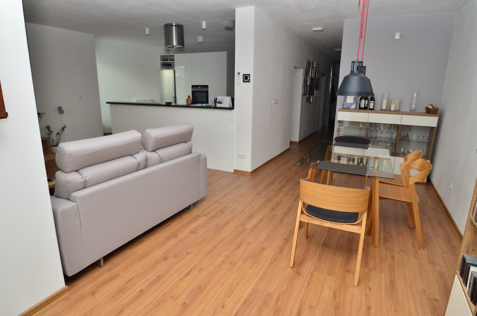 Podlahy Jupeko