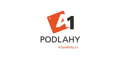 Logo A1Podlahy