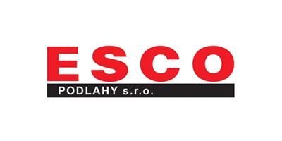 Logo Esco