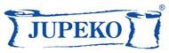 Jupeko Logo